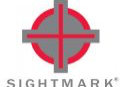 1Sightmark copy