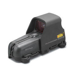 Eotech 552. A65 Sight