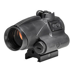 Sightmark Red Dot sight