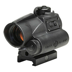 Sightmark CSR Red Dot